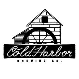 Brewery Spotlight: Cold Harbor Brewing Company
