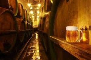 Craft Brewing in the Bay State: Brewing Pioneers – Part 3 in a 3-Part Series