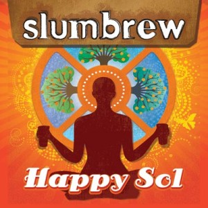 Massachusetts craft brewer Slumbrew / Somerville Brewing