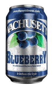 Massachusetts craft brewer Wachusett Brewery