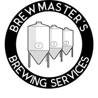 brewmasters-brew-services