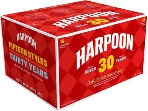 harpoon-30