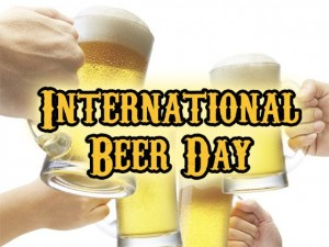 international-beer-day-2016-wishes-picture