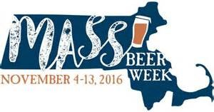 mass-beer-week