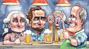 beer_politics_1