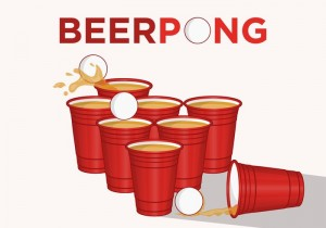 let-s-play-beer-pong-vector