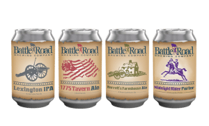 battle_road_beer_all-600x362