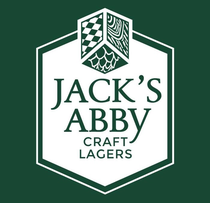 Jack's Abby Craft Lagers Among Fastest Growing Craft Brewers