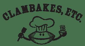 clambakes-etc-logo-e1494609722596