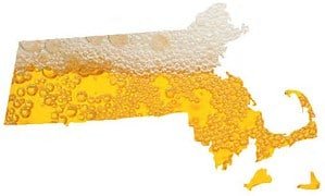 More Massachusetts Beer On Tap This Summer Than You Can Possibly Drink!