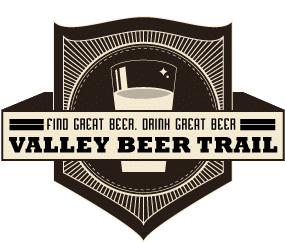 New Valley Beer Trail app delivers beer events in western Mass right to phones
