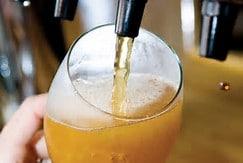 How Massachusetts Benefits from its Craft Beer Scene