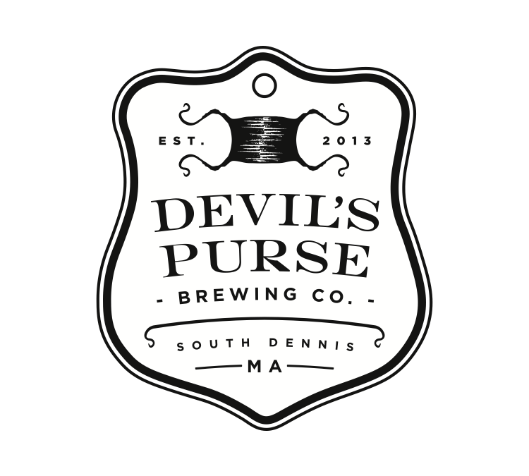 Devil's Purse Brewing Co. Expands to Maine Market