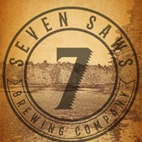 Holden's Seven Saws Brewing Will Open A Tasting Room Downtown
