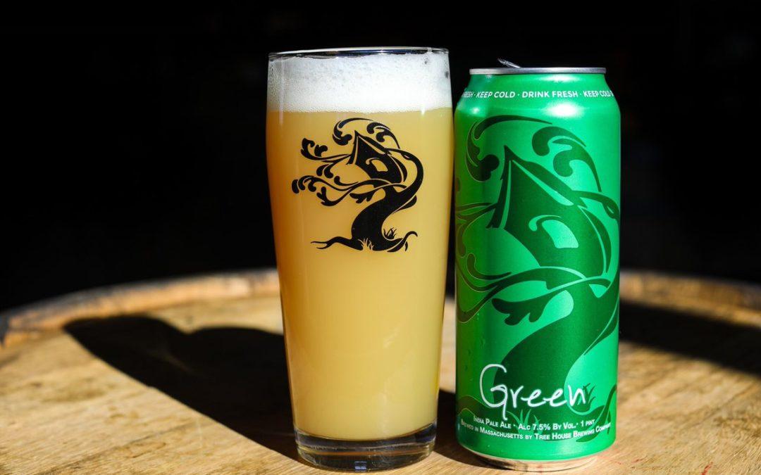 6 of Our Favorite Beers This Week