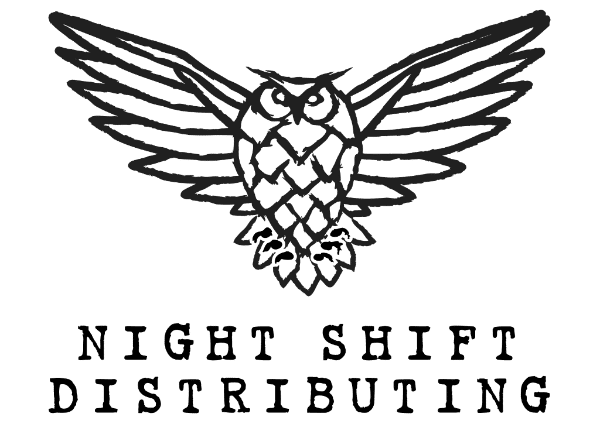 Night Shift Distributing Adds Two Illinois Breweries