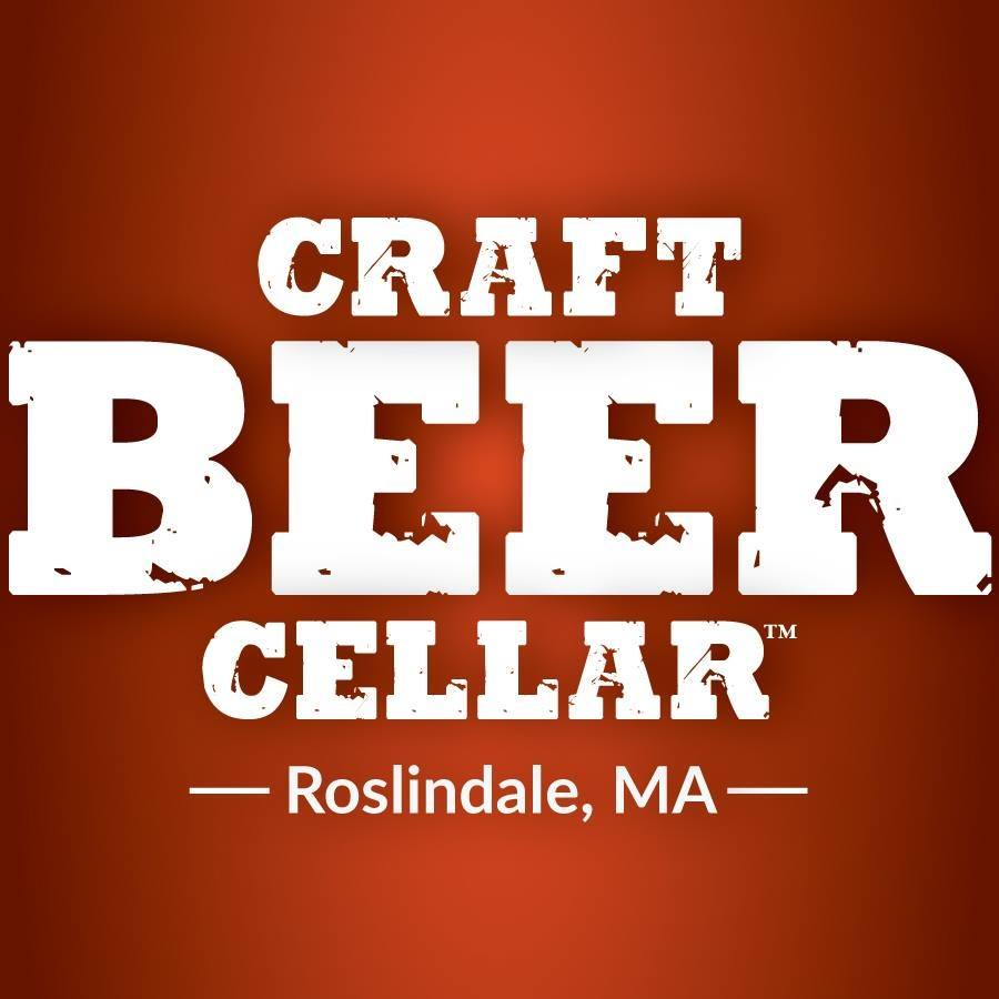 Craft Beer Cellar Roslindale