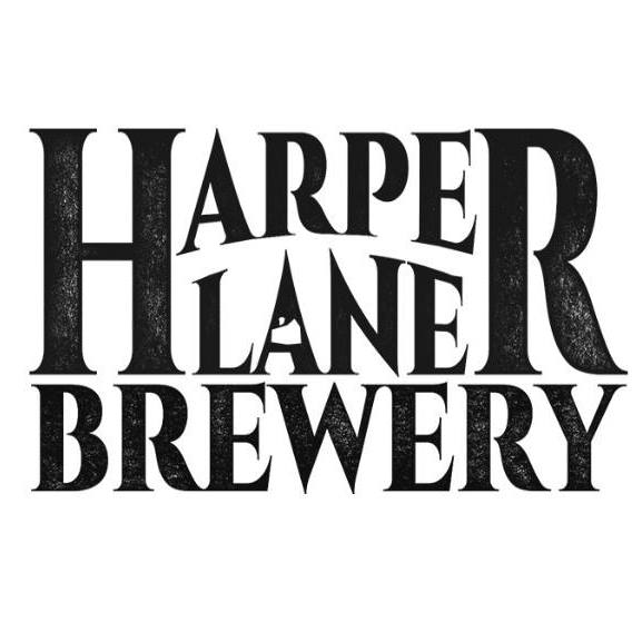 Middleboro-Based Harper Lane Brewery Plans to Debut Next Month