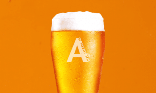 Discreetly, Anonymous Brewing Pursues It's Dream