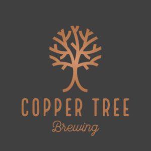 Copper Tree Brewing