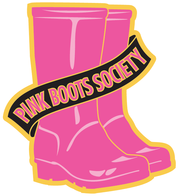 24 Massachusetts Breweries Are Participating in Pink Boots Collaboration Brew Day, Here's What They're Brewing