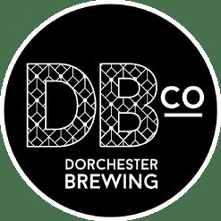 Dorchester Brewing Company logo