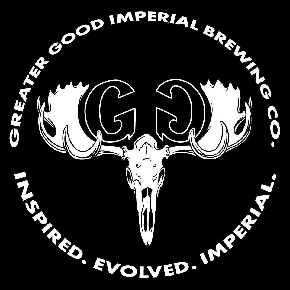 Greater Good Imperial Brewing Company Is Releasing Pulp