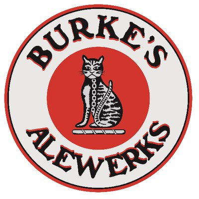 Burke's Alewerks Bringing Craft Beer, Karma to Hanover