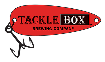 Tackle Box Brewing in Marlborough