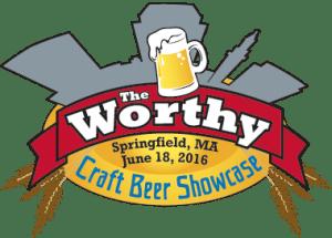Worthy2016
