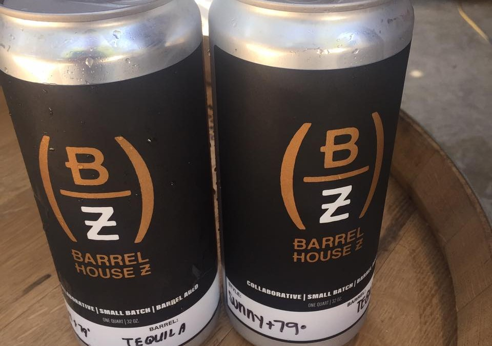 South Shore Gets an Oasis With Opening of Barrel House Z