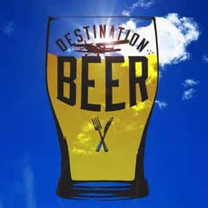 8 Great Bay State Beer Destinations