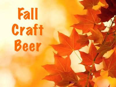 23 Bay State Beers to Drink Before You Even Think About Pumpkin Ale