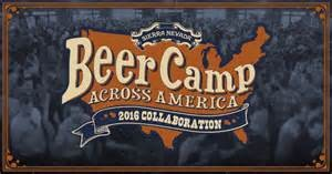 beer-camp