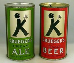 krueger-ale-beer-pretax-cans