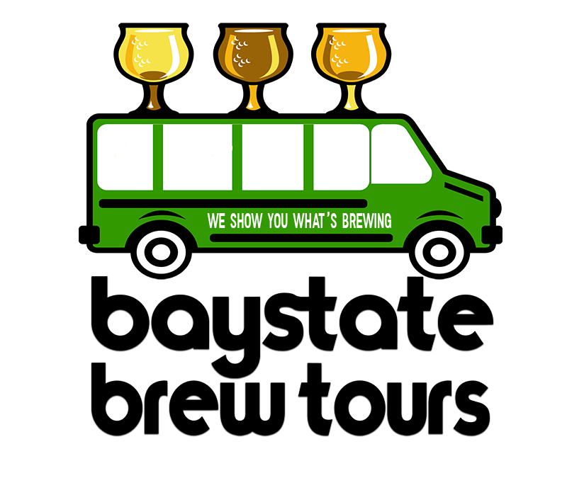 BAYSTATE BREW TOURS TO OPEN IN PLYMOUTH