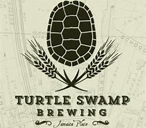 Turtle Swamp Brewing Boston
