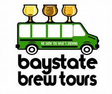 Bay State Brew Tours Plymouth