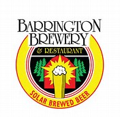 Barrington Brewery, Solar brewed beer