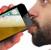 Mass Craft Beer Massachusetts beer trail app download