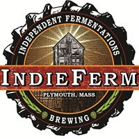 Independent Fermentations