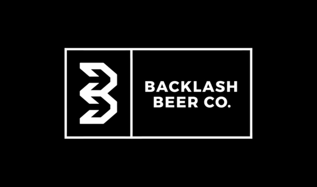 Backlash Taproom Retail Opening – 10/6-10/8!