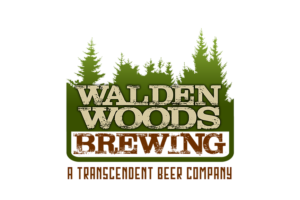 Walden Woods Brewing