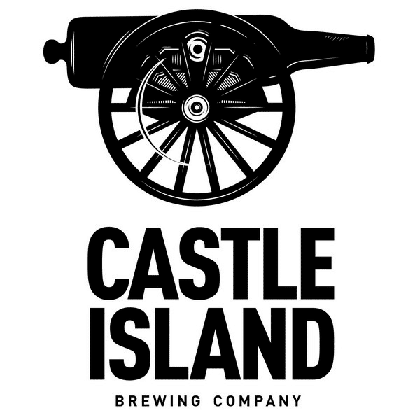 Castle Island Expands Distribution to Rhode Island