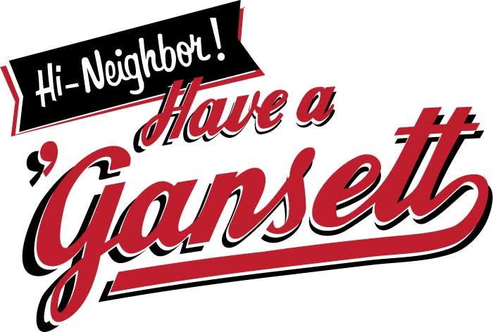 Narragansett Autocrat Coffee Milk Stout is Back