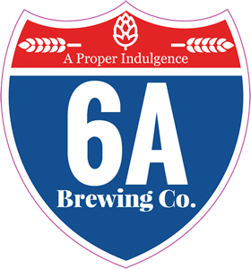 6A Brewing Company in Sandwich