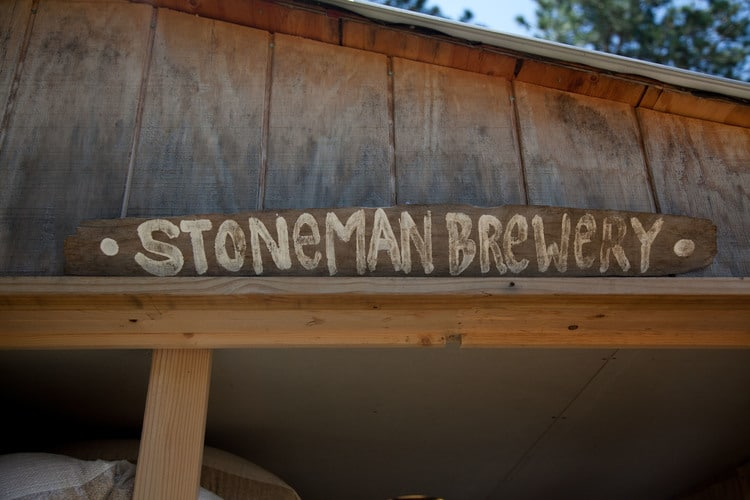 Stoneman Brewery Increasing Production, Expanding Distribution