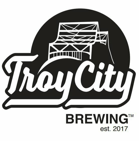 Passion Keeps The Dream Alive For Troy City Brewing