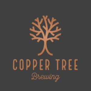 Copper Tree Brewing