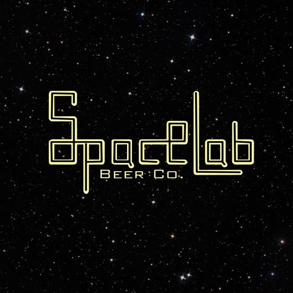 Final Frontier for SpaceLab Beer Is Finding A 'Space' For Its Brewery